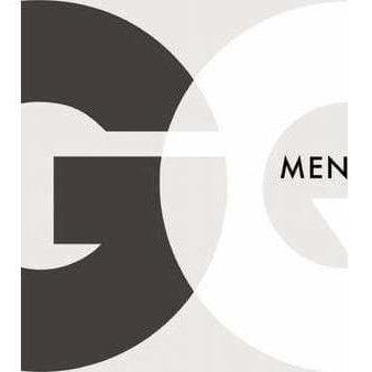 GQ MEN - Shop Marcus