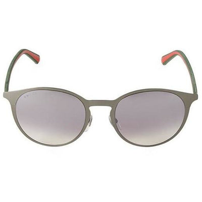 GUCCI BRIGHT LENS BEST SUNGLASSES