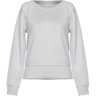 James Perse crew neck - Shop Marcus