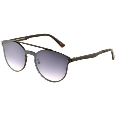 ELLISON SUNGLASSES TRUE BLACK JANE