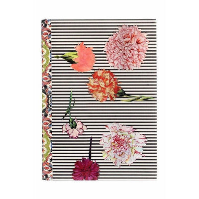 LACROIX A6 SOFTCOVER NOTEBOOK