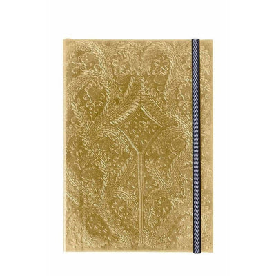 LACROIX B5 PASEO NOTEBOOK