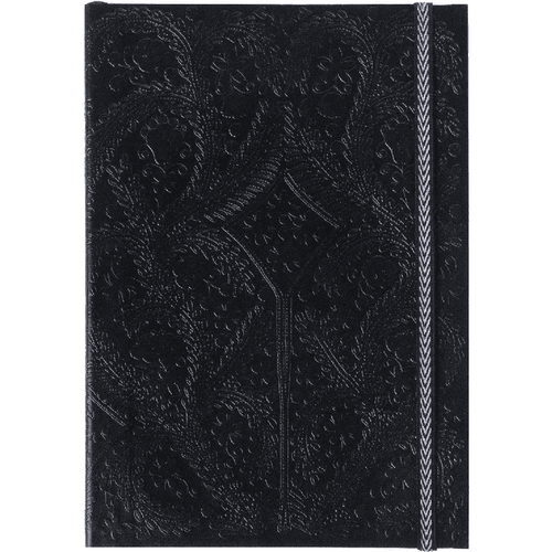 LACROIX B5 PASEO NOTEBOOK - Shop Marcus
