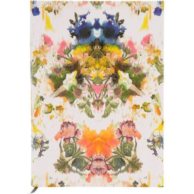 LACROIX PS'IKAT AS SOFTCOVER NOTEBOOK