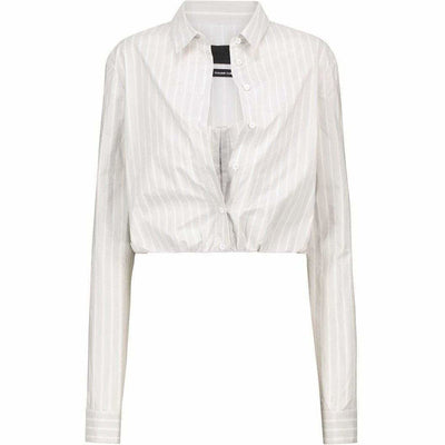 RTA BLOUSE LUDOVICA BLOUSE