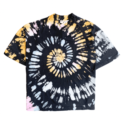 ELECTRIC AND ROSE TEE LUNA TEE