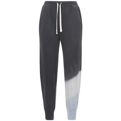 ELECTRIC AND ROSE SWEATPANTS MASON SWEATPANT - CREST