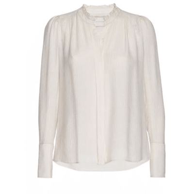 BROCHU WALKER BLOUSE PIPHY TOP
