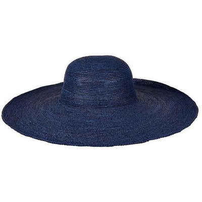 PRAIA CROCHET HAT - Shop Marcus