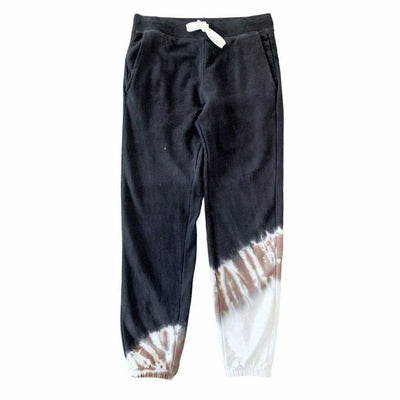 ELECTRIC AND ROSE SWEATPANTS VENDIMA JOGGER - ECHO