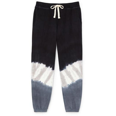 ELECTRIC AND ROSE SWEATPANTS VENDIMIA JOGGER CREST - ELECTRIC & ROSE