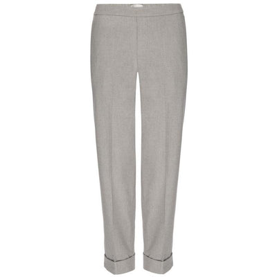 BROCHU WALKER PANTS WESTPORT PULL-ON PANT