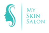 My Skin Salon