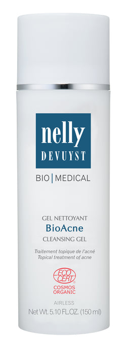 BioAcne Cleansing Gel