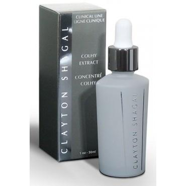 Colhy Extract - Clinical Collagen serum 45%