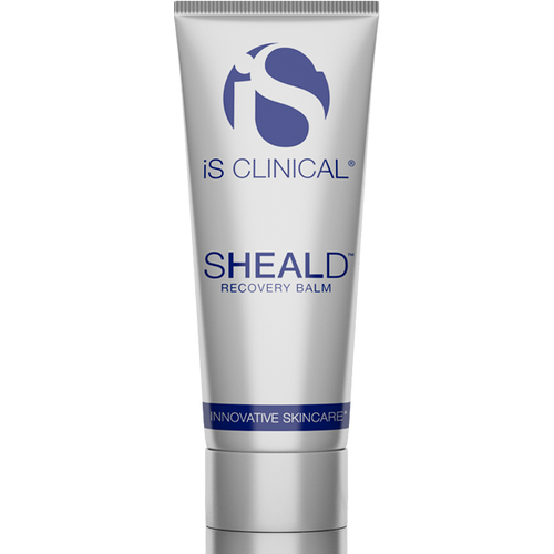iS Clinical Shield Recovery Balm
