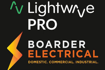 S. Boarder Electrical