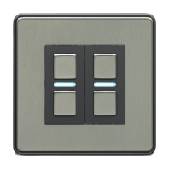 Lightwave Smart Dimmer