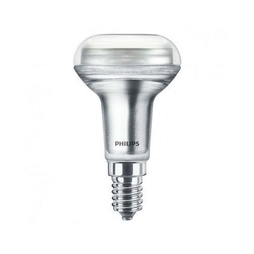 Philips LED spot R50