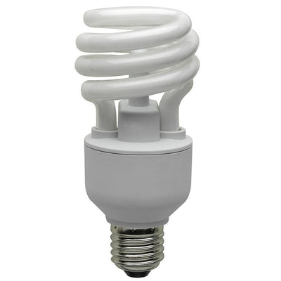 Dimmable CFR lamp (Screw fitting)