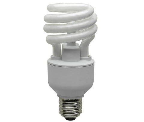 LW561 20W Dimmable CFL (screw)