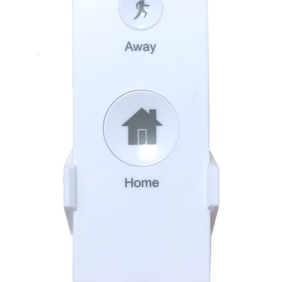 Home or Away Button