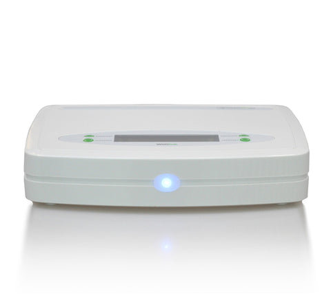 LW500 Wifi link (equivalent to LW930 Lightwave Link)