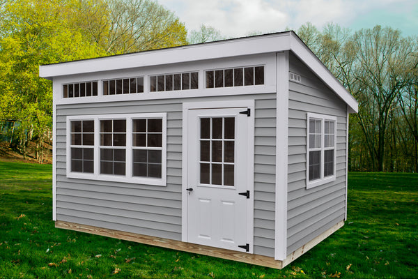 Superbe New England Outdoor Sheds U0026 Gazebos