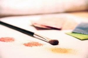 art-brush-painting-colors[1]