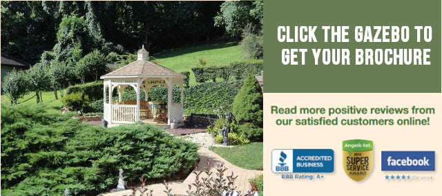 Download your New England Outdoor brochure