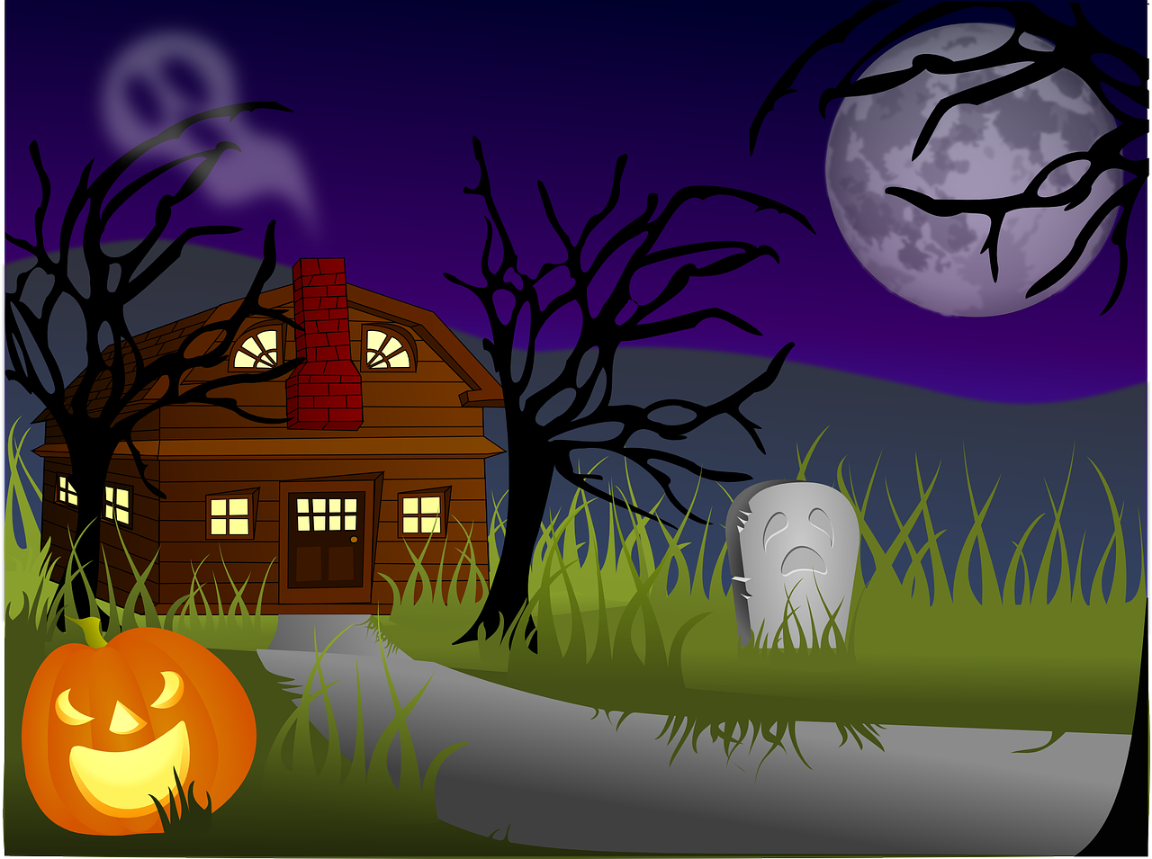 7 ways to have some backyard halloween fun with your wooden gazebo