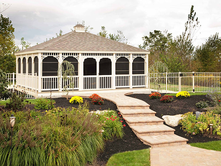 rectangle_gazebo_07