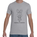 5faf0345d Cotton Tail Clothing - Cotton Tail Clothing, Unisex Tri-blend T-Shirt kids