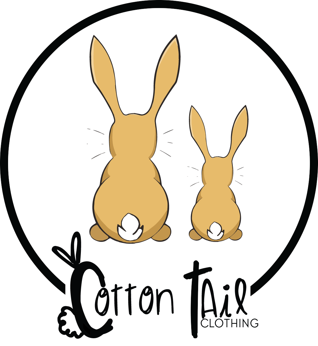 Cotton Tail Clothing