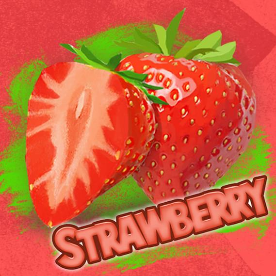 Orchard Classic's - Strawberry