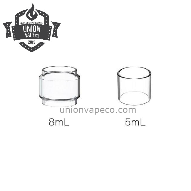 Uwell Valyrian Replacement Glass