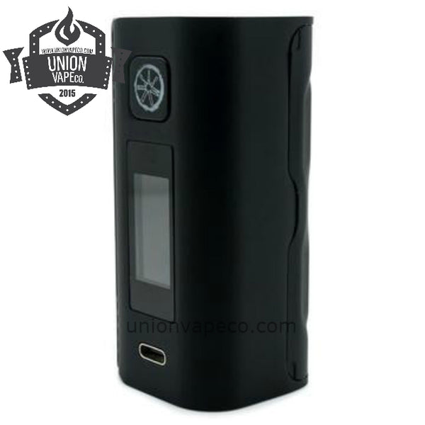 Asmodus Lustro Mod Only