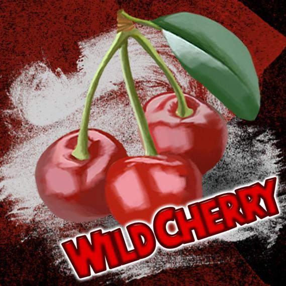 Orchard Classic's - Wild Cherry