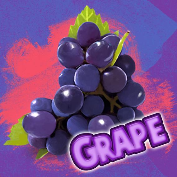 Orchard Classic's - Grape