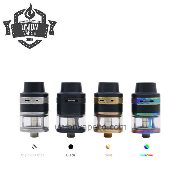 Aspire Revvo mini Tank (2ml)