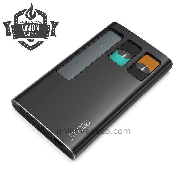 JMATE PORTABLE CHARGING CASE 1200MAH
