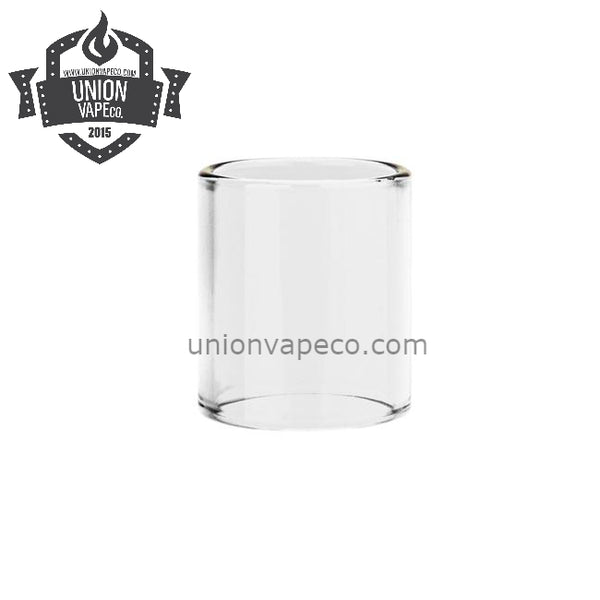 Uwell Nunchaku Replacement Glass