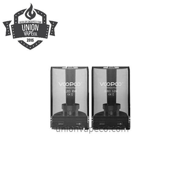 Voopoo Panda Pod Cartridge (5ml)