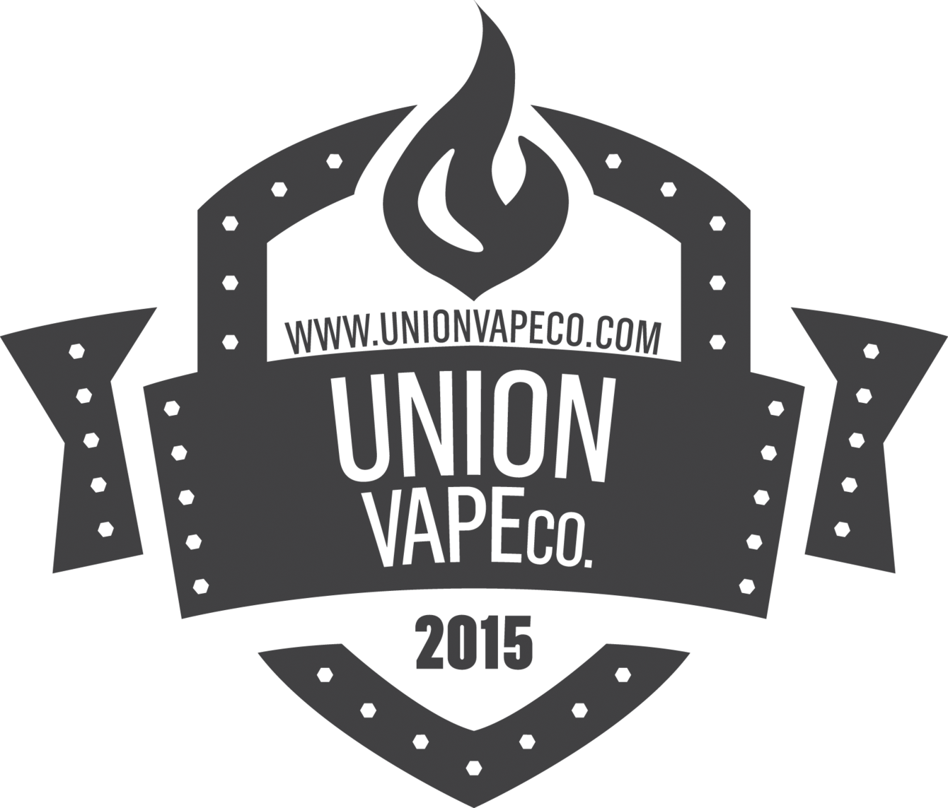 Union Vape Co