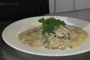 cooking-demonstration-recipes