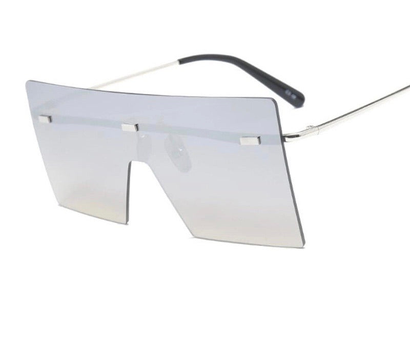 Shade Blockers - Saje Boutique