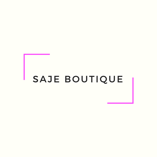 Saje Boutique