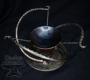Maelstrom Tentacle Bowl