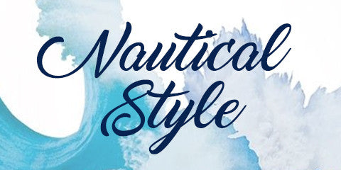 Nautical Style