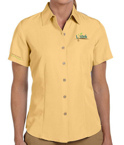 Ladies California Shirt (CLEARANCE)